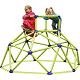Superbe Monkey Bars Climbing Tower