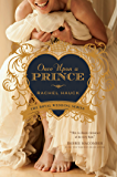 Once Upon a Prince (Royal Wedding Series Book 1)