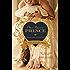 Once Upon a Prince (Royal Wedding Series Book 1)