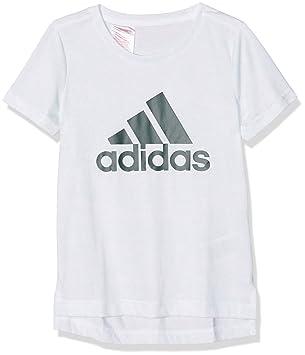 ESSNTIAL TEE T shirt imprimé white