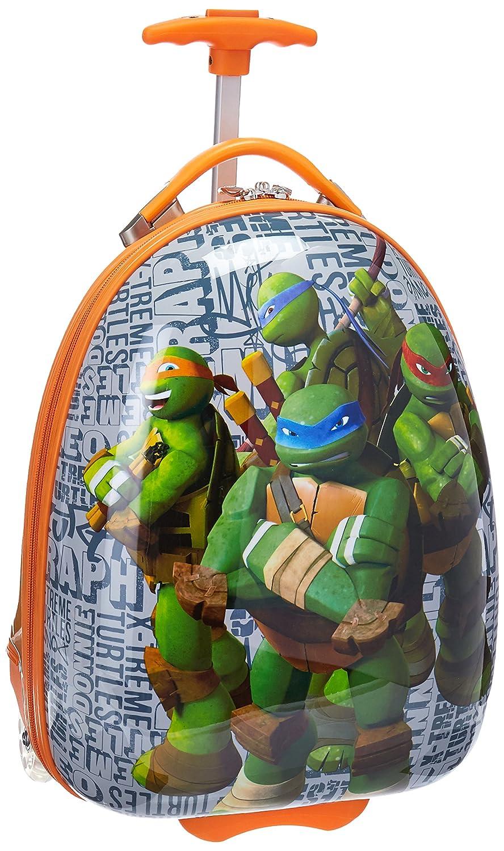 Designer Nickelodeon