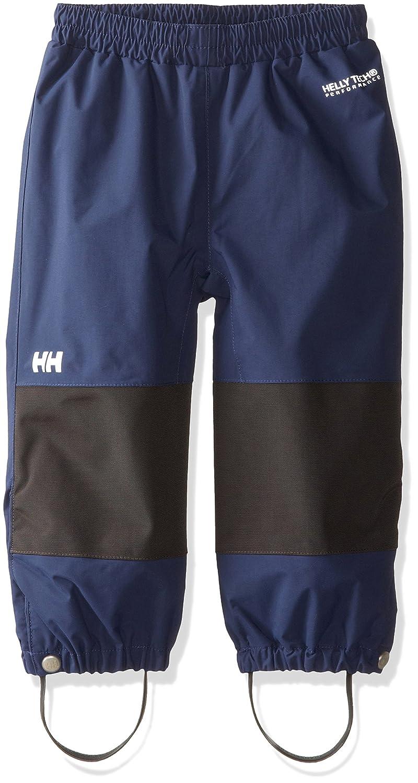 Helly Hansen K Shelter Pant Helly Hansen K Shelter Pant B00FC3N9YE-p