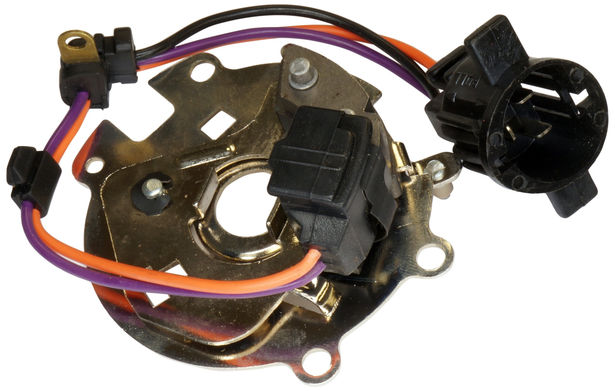 Formula Auto Parts PUC18 Distributor Pick-Up Coil