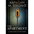 The Apartment: A Haunting in New York