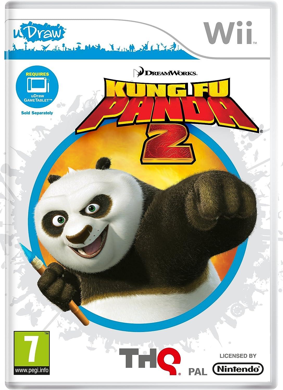 Download kung fu panda 2 game nintendo ds free bonus casino sites