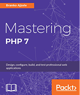 php objects patterns and practice 5th edition pdf free download