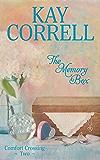 The Memory Box (Comfort Crossing Book 2)