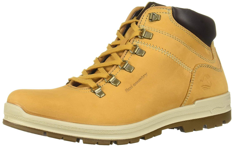 mx Botas Killian Flexi Hombre Ropa Para 92105 Zapatos dxXw8q8O