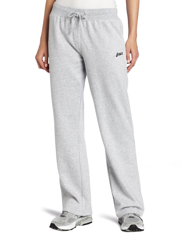 58dd6a12c1 ASICS Women's Fleece Pant