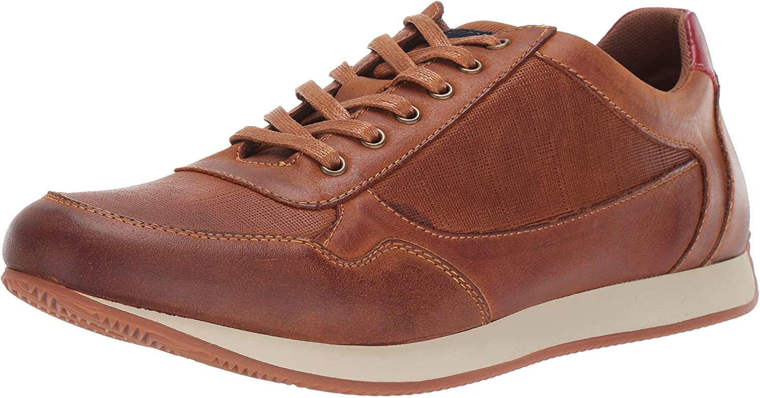 English Laundry Men's Bradley Sneaker