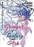 Grimgar of Fantasy and Ash (Light Novel) Vol. 11