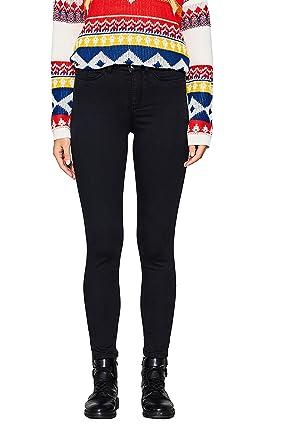 Clearance Shop Cheap The Cheapest Esprit Women's 127cc1b022 Trouser Cheap Outlet Huge Surprise For Sale Sale Store HjQ20