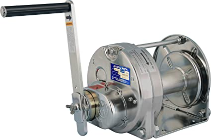 maxpull acero inoxidable (electropolishing) Spur Gear Heavy ...