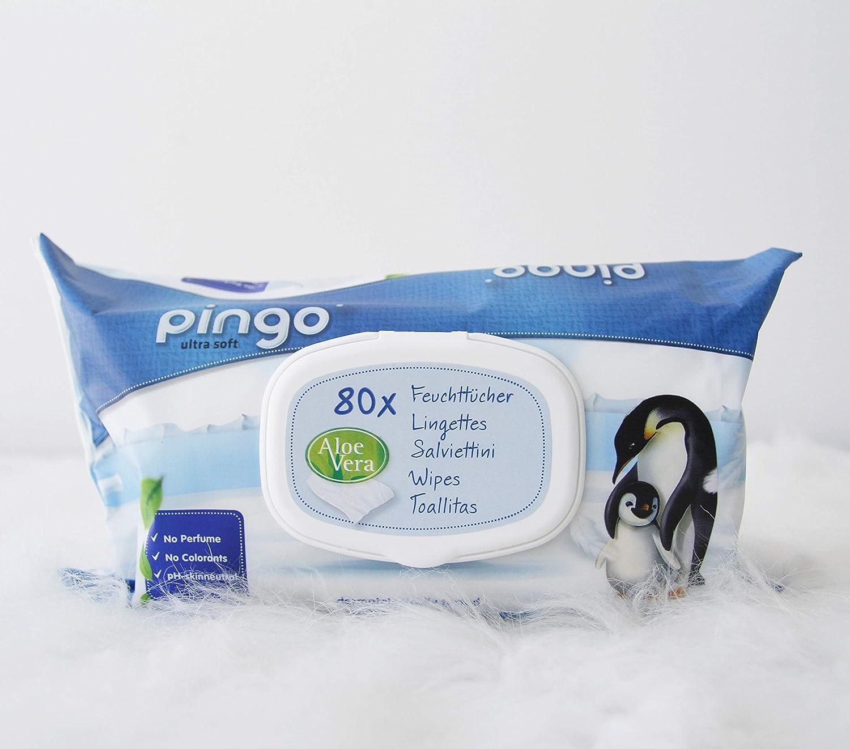 Canastilla bebé recién nacido - Cesta regalo bebé unisex - Incluye productos para primeros meses del bebé, body recién nacido 100% orgánico, ...