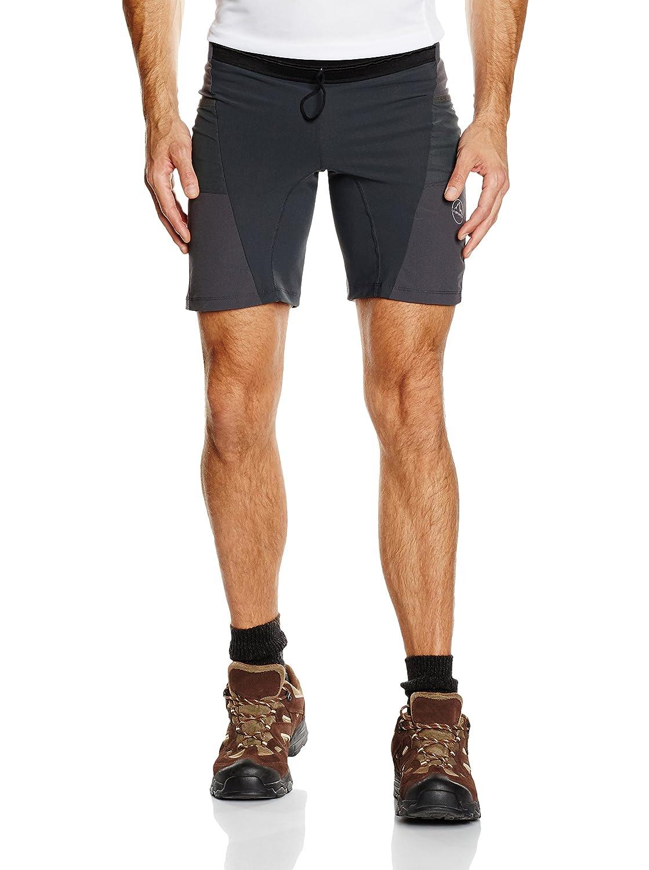 La Sportiva Shorts Duke Tight Short
