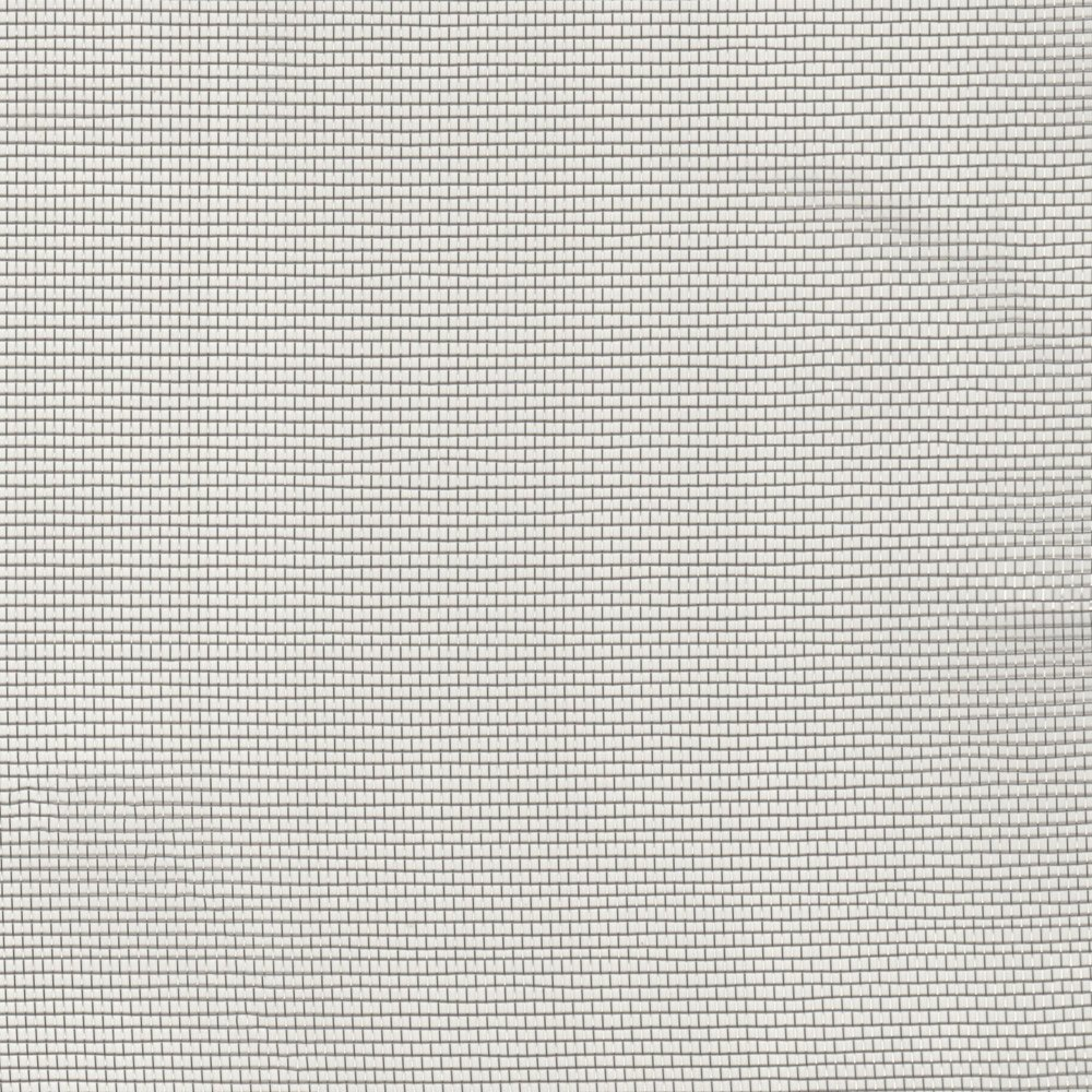 Phifer 3033848 Aluminum Screen Brite Box 36'' x50' by PHIFER