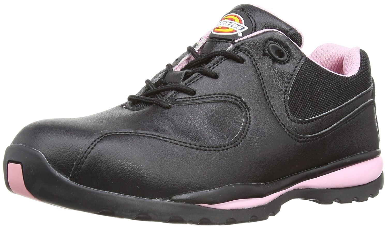 dickies Ohio, Chaussures de sécurité Femme Chaussures de sécurité Femme FD13905