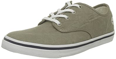 422cfcfd97224 Timberland Ekhokstcmp Cnvsox Ta, Men's Shoes: Amazon.co.uk: Shoes & Bags
