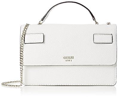Weiße Guess Handtaschen günstig online kaufen | LadenZeile