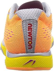 Newton Gravity IV – Zapatillas de Running para Mujer: Amazon.es ...