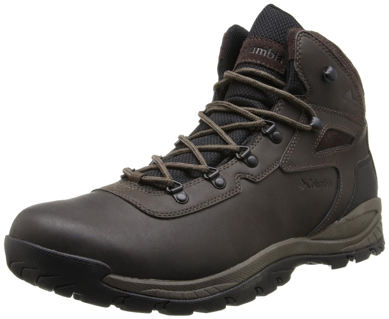 c14e58c5890 Columbia Men's Newton Ridge Plus Hiking Boot