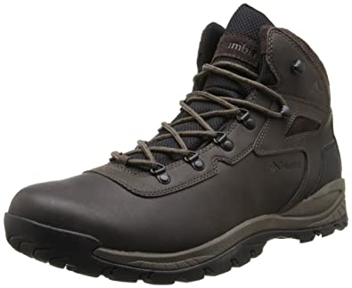 Best Rated Hiking Boots