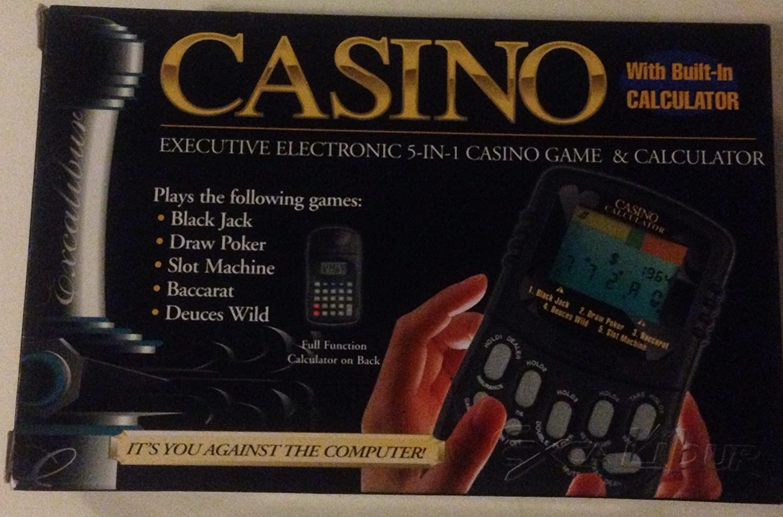 Casino aoste italie