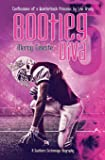 Bootleg Diva: Confessions of a Quarterback Princess by Levi Brody (Southern Scrimmage) (Volume 4)