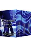 Dominion Trust Series - Vol.1