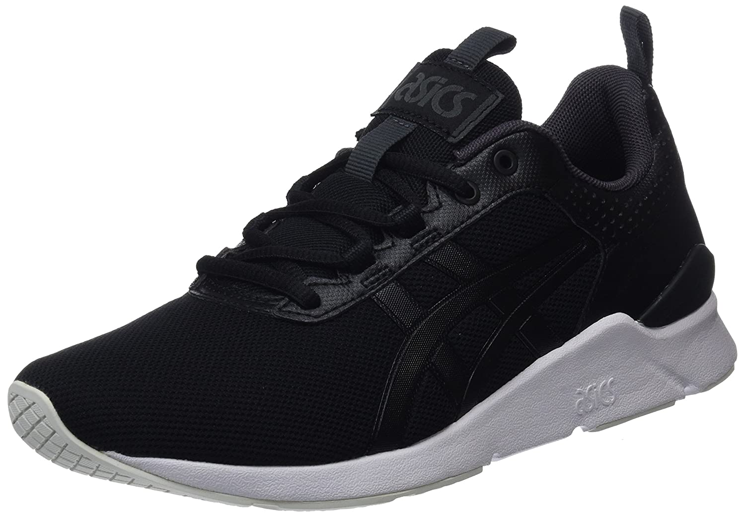 ASICS Gel Lyte Runner, Chaussures de Running Mixte Adulte
