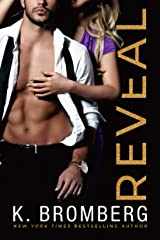 Reveal (Wicked Ways Book 2) Kindle Edition