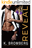 Reveal (Wicked Ways Book 2)