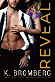 Reveal (Wicked Ways Book 2) (English Edition)
