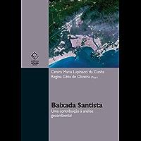 Baixada Santista: uma contribuição à análise geoambiental