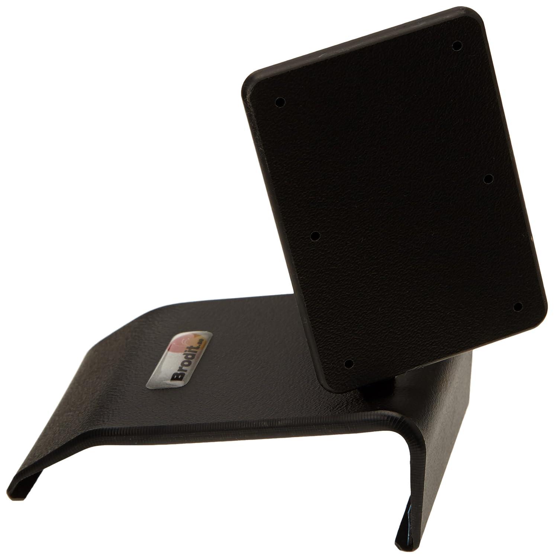 Brodit ProClip 804125 Staffa per auto ad incastro, Left mount