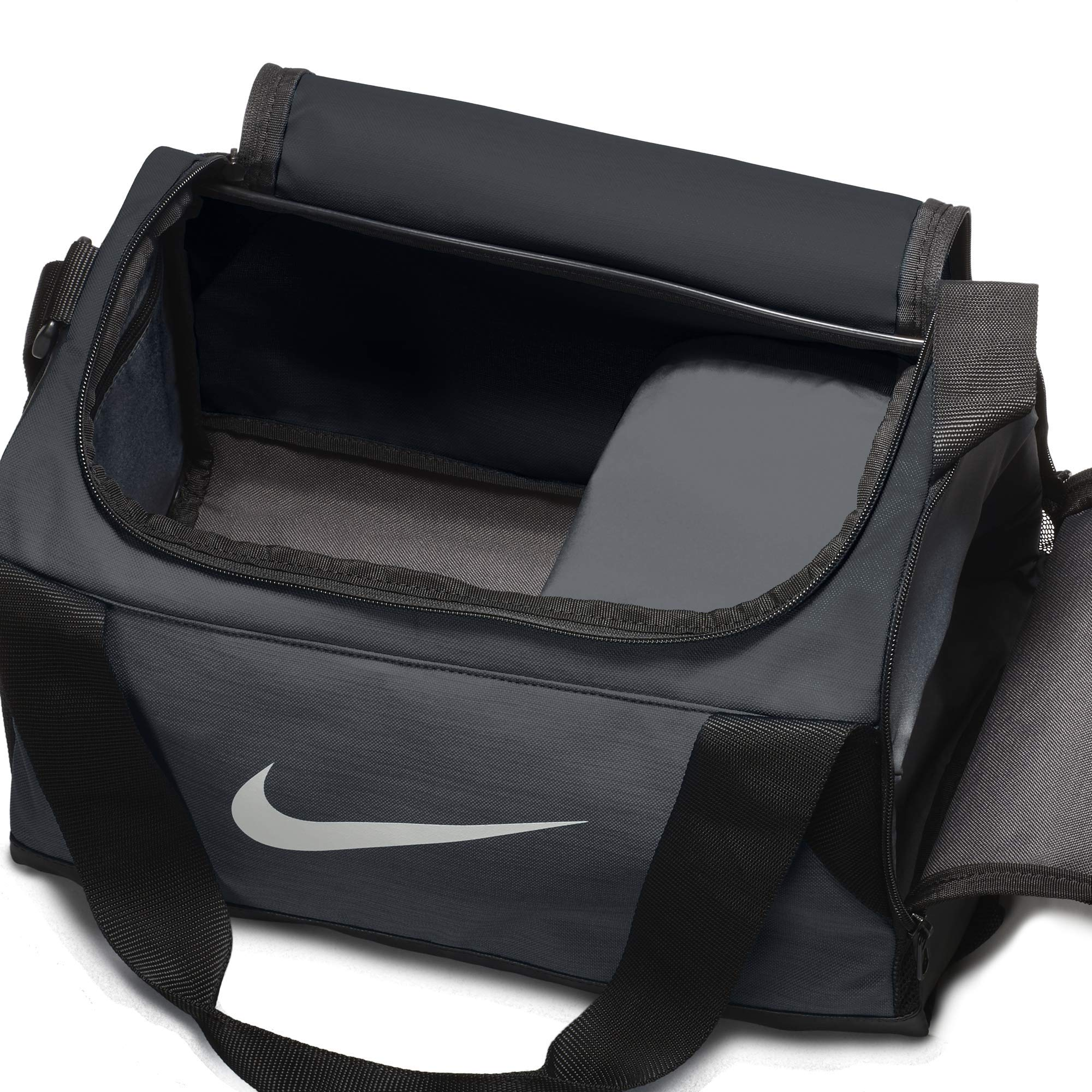 fd6f843dc44eb9 NIKE Brasilia X-Small Training Duffel Bag | ExerciseN