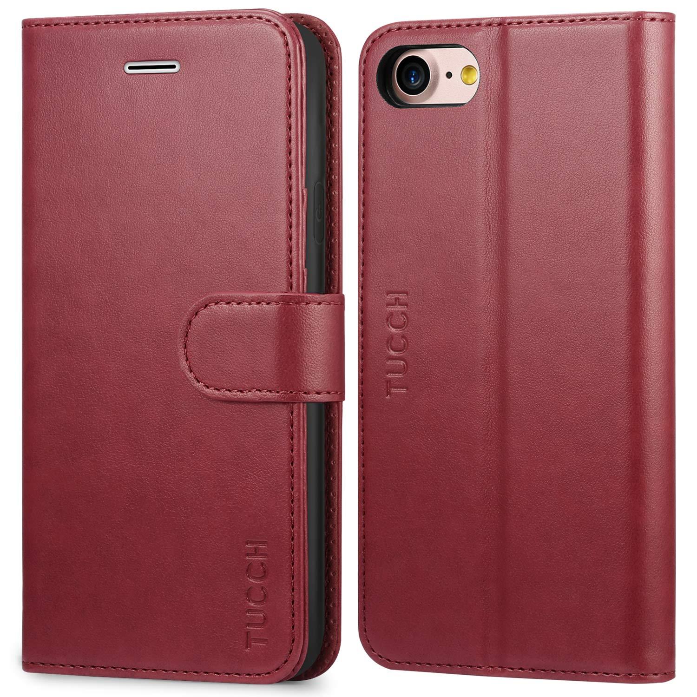 iPhone 7 Case 8d8f743ae
