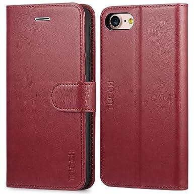 iPhone 7 Case 4d22c89e63a1