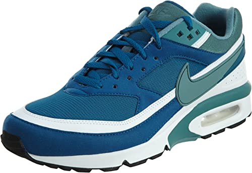 Nike Air Max BW OG, Chaussures de Running Entrainement Homme