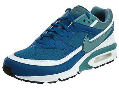 Nike Air Max Classic BW OG Sneaker Current Model BlueWhite