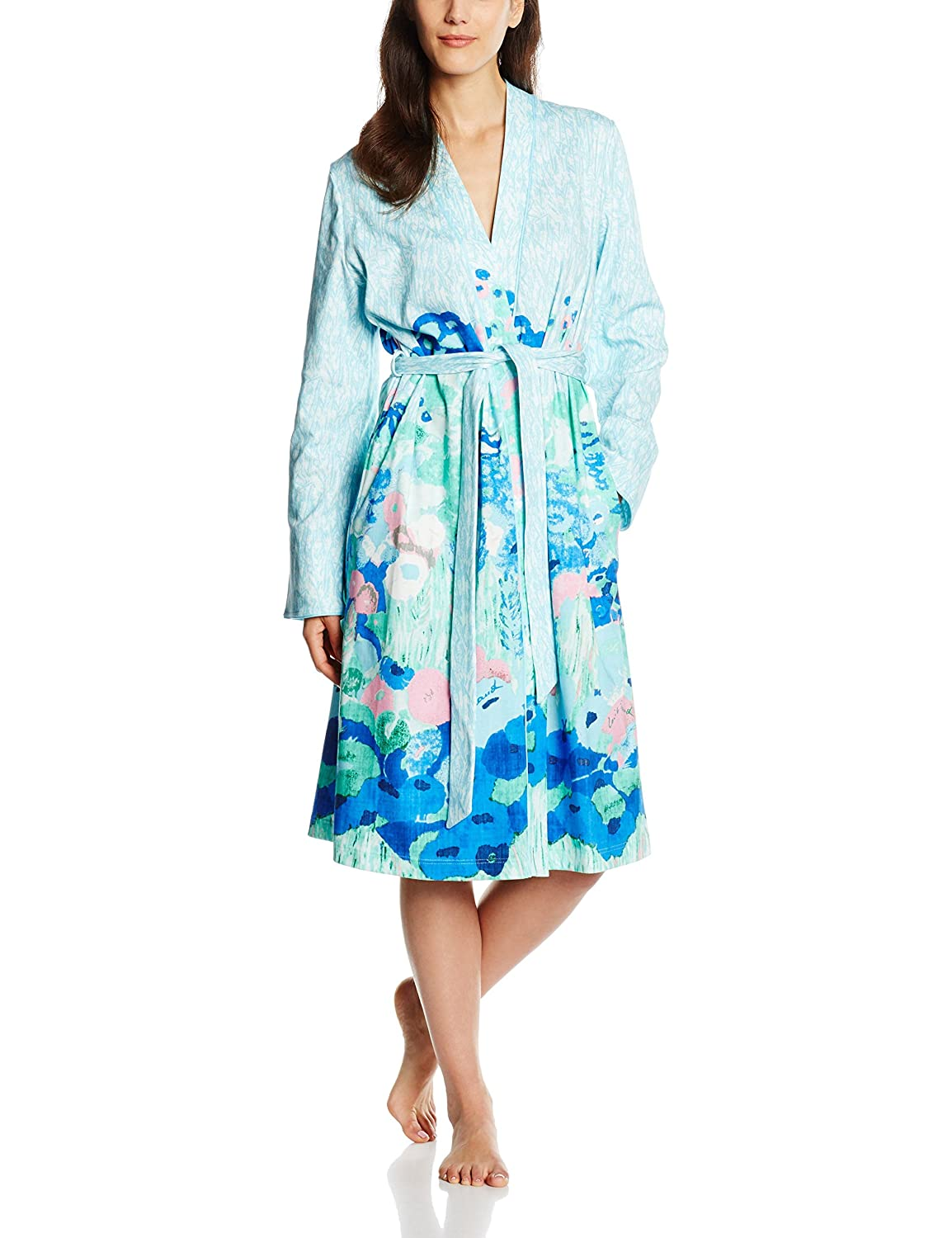 F茅raud Women's 3161214 Dressing Gown