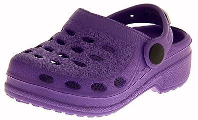 Gola Active ALA697 Speedplay Légère Chaussures De Course Femmes EU 41 Violet kR7nw