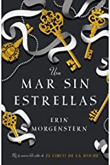 Un mar sin estrellas (Umbriel narrativa) (Spanish Edition) Kindle Edition