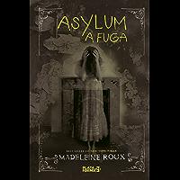 A fuga: Asylum 0.5