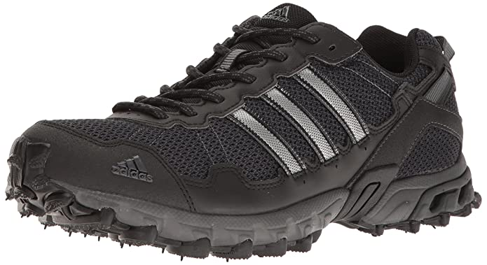 Review adidas Men's Rockadia Trail