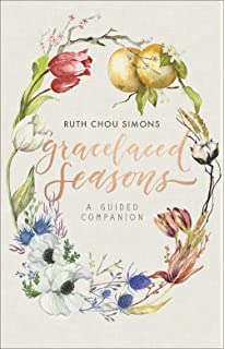 Garden of Truth Ruth Chou Simons Amazon