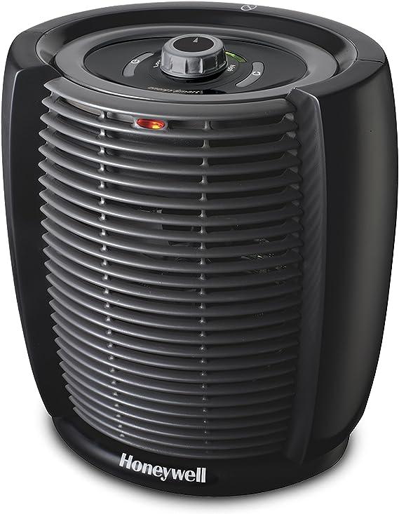 Honeywell HZ 500E electric heater