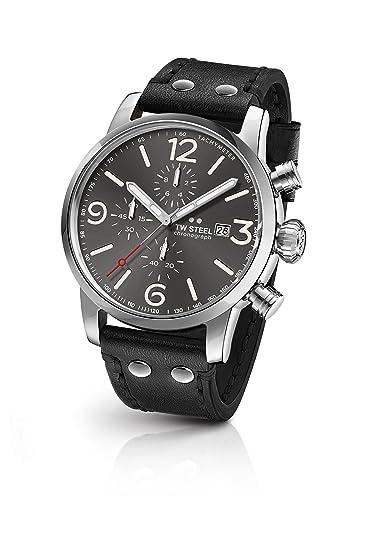 Reloj - TW Steel - Para - MS93