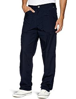 Accessoires Et Hommes Pantalons Regatta QuestraVêtements nXkON80PwZ