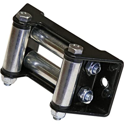 KFI Products (ATV-RF Fairlead: Automotive